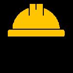 عمرانی