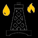 نفت وگاز